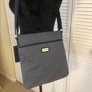 Brand New with Tags shoulder/cross body bag